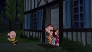 CharlieatPierre'shouse(2)