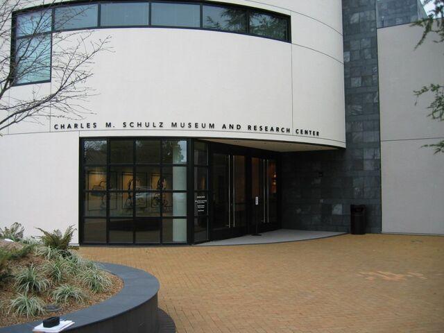 File:Schulz-Museum-Santa-Rosa-1-.jpg