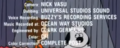 Other Credits 1.PNG