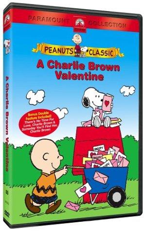 File:Charlie Brown Valentine DVD Paramount