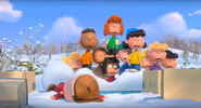 Peanutsmovie04