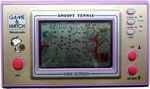SnoopyTennis (G&W)