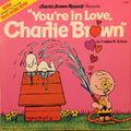 Youre in love charlie brown read along.jpg