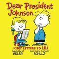 Dear President Johnson.jpg
