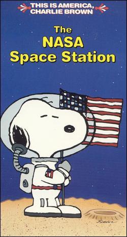 File:NASA Space Station VHS.jpg