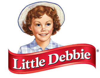 File:LittleDebbieLogo.png
