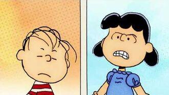 Peanuts - Doing It Right