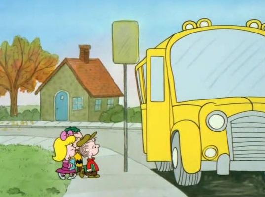 File:Schoolbus.jpg