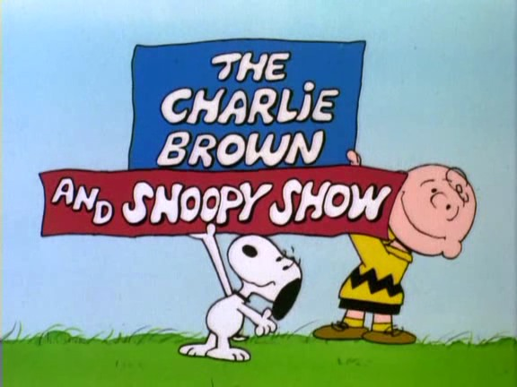 File:Thecharliebrownandsnoopyshow1985.jpg