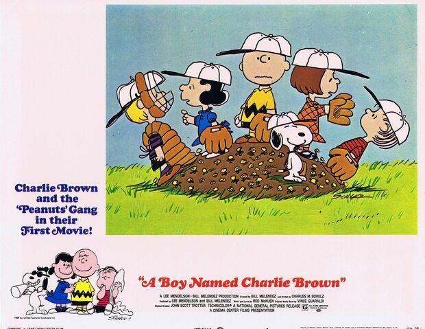 File:Boy named charlie brown.jpg