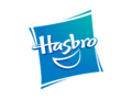 Hasbro-logo-2013.png