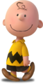 Charlie-brown.png