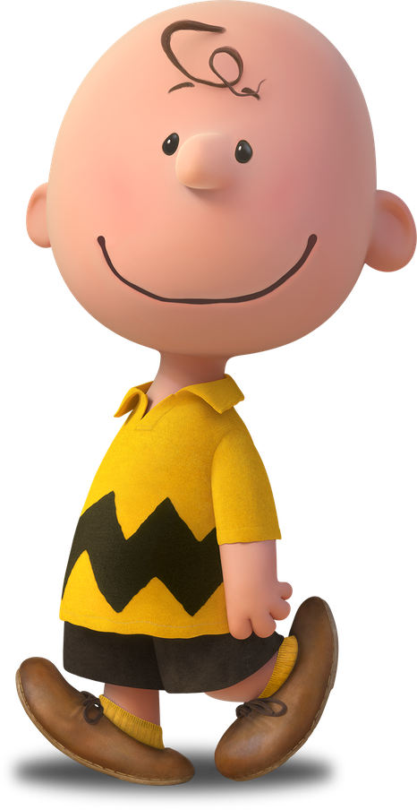 Image charlie browng peanuts wiki fandom powered by wikia charlie browng voltagebd Image collections
