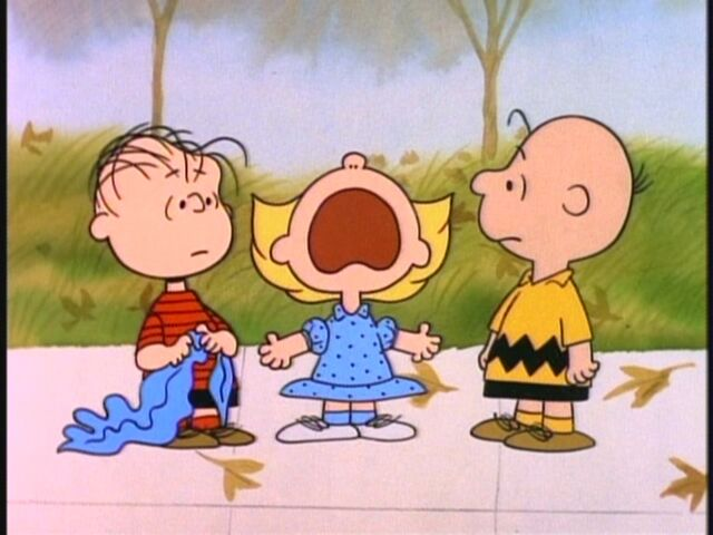 File:A-Charlie-Brown-Thanksgiving-peanuts-26551860-1067-800.jpg