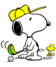 Woodsnoopy.png