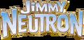 JIMMY NEUTRON LOGO.png