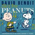 Jazz for Peanuts.jpg