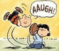 1107charlie brown lucy football.jpg