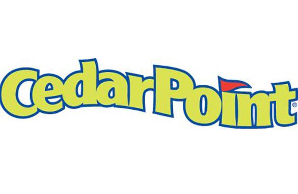 File:Cedar-point-logo.jpg