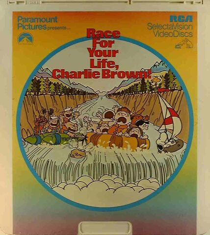 File:Race for Your Life, Charlie Brown Videodisc.jpg