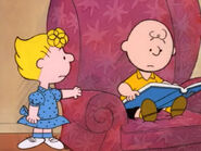 What Have We Learned, Charlie Brown (2)