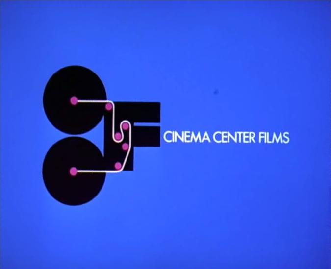 Cinema Center cinema center peanuts wiki fandom powered by wikia