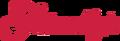 Friendlys-logo.png