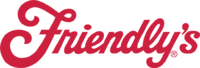 Friendlys-logo