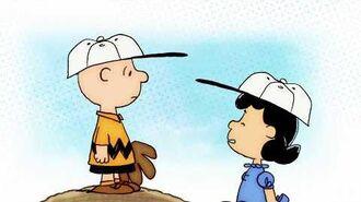 Peanuts - Amateurs