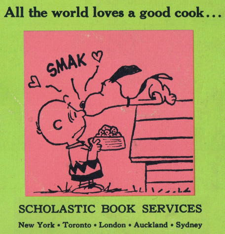 File:All the World Loves a Good Cook.jpg