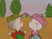 Linus&janice