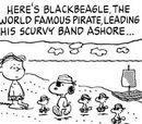 Blackbeagle