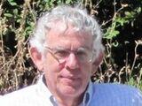 Ed Bogas