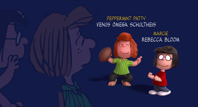 File:Peppermint patty(patricia richardt)and Marcie Carlin(johnson).png