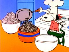 Charlie-brown-thanksgiving-peanuts-movie-38273037
