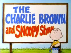 The-Charlie-Brown-and-Snoopy-Show title-card