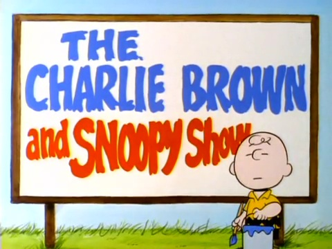 File:The-Charlie-Brown-and-Snoopy-Show title-card.jpg
