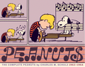 The Complete Peanuts 07sc.png