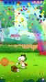 SnoopyPopWoodstockHug.PNG