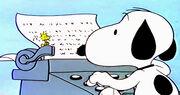SnoopyTyper.jpg