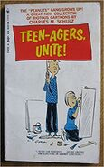Teen-Agers Unite! 1967