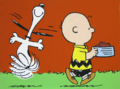 Wikia-Visualization-Main,peanuts.png