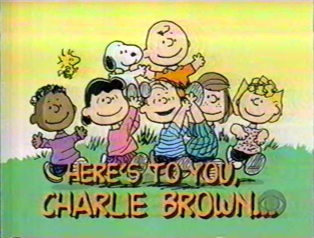 File:Title-HeresToYouCharlieBrown.jpg