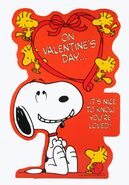 Valentine889