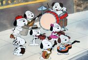 Snoopysr128-2