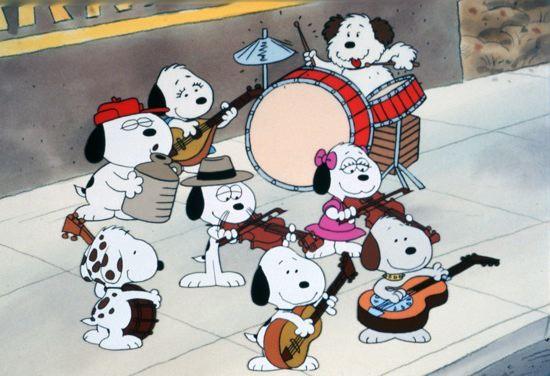 File:Snoopysr128-2.jpg