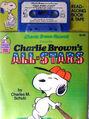 Charlie browns all stars read along.jpg