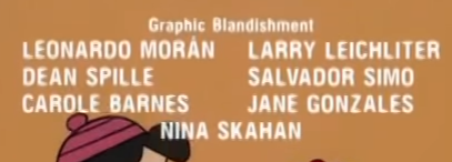 File:Graphic Blandishment 1.PNG