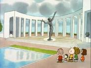Monument tour (1)