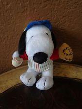 File:Baseball Player.jpg